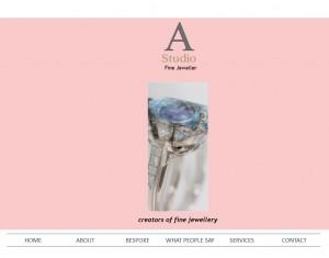 a-jeweller
