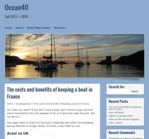 ocean40