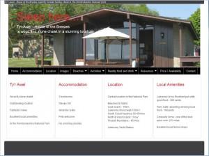 tyr-awel-homepage